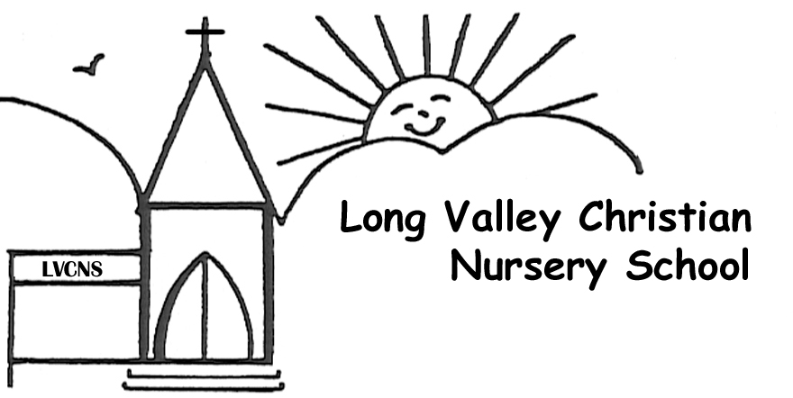 long valley christian singles Long island young adults - long island, ny: lehigh valley catholic young adults st joseph's and other area catholic and christian singles.